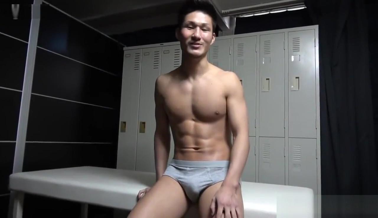 セックス ゲイ 前立腺