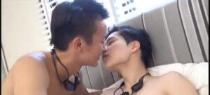 童貞_初体験が男のアナル_競パン_イケメン_ゲイ画像1