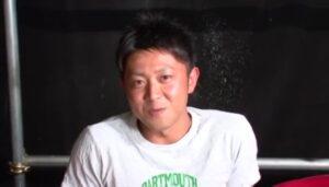 黒川光星_子持ちパパ_フェラチオ_手コキ_ゲイ画像1